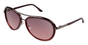BCBG Max Azria Divine Sunglasses