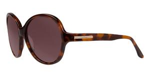 BCBG Max Azria Sweetheart Sunglasses