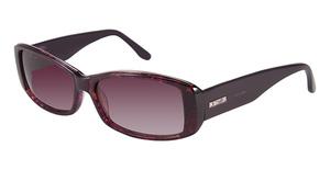 BCBG Max Azria Opulent Sunglasses