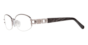 ClearVision Mildred Eyeglasses