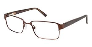 Durahinge 9 Eyeglasses