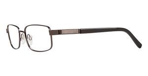 Durahinge 6 Eyeglasses