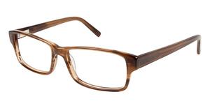 Durahinge 8 Eyeglasses
