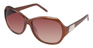 Ellen Tracy Budapest Sunglasses
