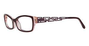 Junction City Allis Park Eyeglasses