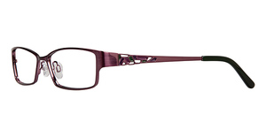 Junction City Cleveland Eyeglasses