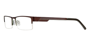 Junction City Clayton Eyeglasses