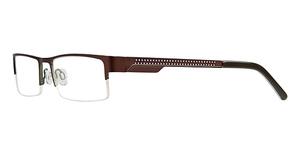 Junction City Clayton Eyeglasses