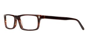 Junction City Baxter Park Eyeglasses