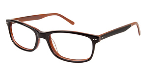 Junction City Rickwood Park Eyeglasses