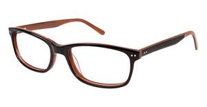Junction City Rickwood Park Eyeglasses