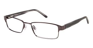 Junction City Lewisville Eyeglasses