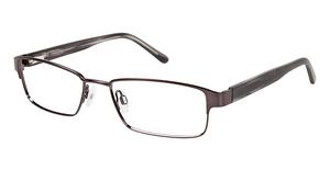 Junction City Lewisville Prescription Glasses