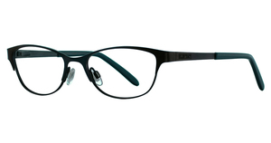 Ellen Tracy Napoli Eyeglasses