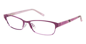 Junction City Missouri Eyeglasses