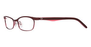 Op-Ocean Pacific Surfari Eyeglasses
