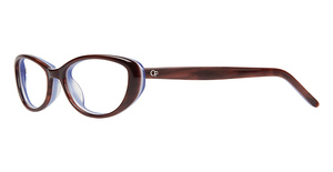 Op-Ocean Pacific Kaloa Beach Eyeglasses
