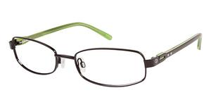 Op-Ocean Pacific Lineup Eyeglasses
