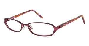 Op-Ocean Pacific Glassy Eyeglasses