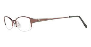 Op-Ocean Pacific Lala Glasses