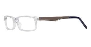 Op-Ocean Pacific Larsens beach Glasses