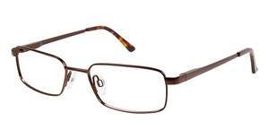 Puriti PT 307 Eyeglasses