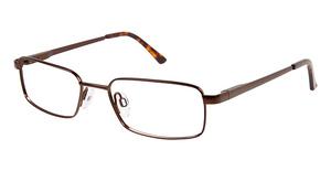 Puriti PT 307 Eyeglasses