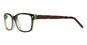 Op-Ocean Pacific Ulua Beach Eyeglasses