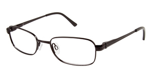 Puriti PT 308 Eyeglasses
