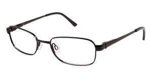 Puriti PT 308 Eyeglasses