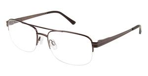 Puriti PT 309 Prescription Glasses