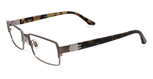 Spine SP2002 Eyeglasses