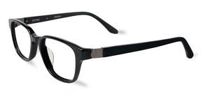 Spine SP1003 Eyeglasses