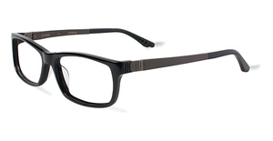 Spine SP1001 Eyeglasses