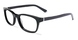 Surface S314 Prescription Glasses