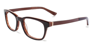Surface S314 Glasses