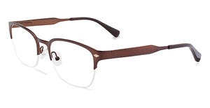 Surface S115 Glasses