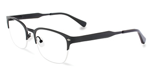 Surface S115 Eyeglasses