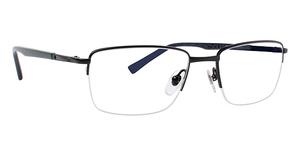 Ducks Unlimited Wilson Prescription Glasses