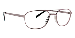 Ducks Unlimited Duluth Eyeglasses