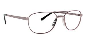 Ducks Unlimited Duluth Eyeglasses