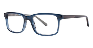Original Penguin The Hayes Jr. Prescription Glasses