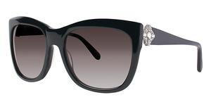 Vera Wang Rivan Sunglasses