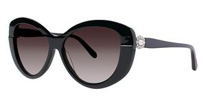 Vera Wang Galadriel Sunglasses