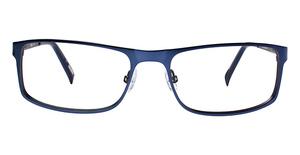 Timex T288 Glasses
