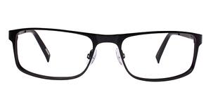 Timex T288 Prescription Glasses