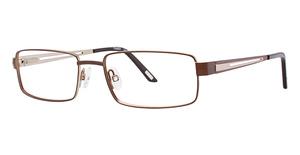 Timex T286 Prescription Glasses