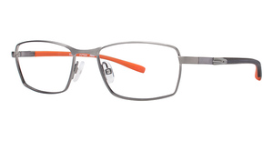 TMX Point Eyeglasses