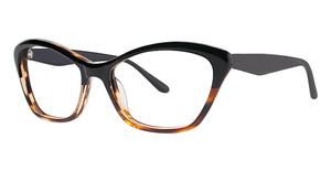 Vera Wang Clio Prescription Glasses