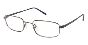 Charmant CX 7063 Eyeglasses